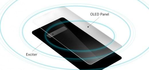 LG-G8-ThinQ-Crystal-Sound-OLED