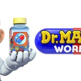 Nintendo-Dr-Mario-World