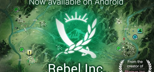 Rebel-Inc-android