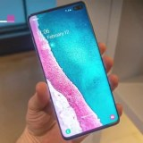 Samsung-Galaxy-S10-hands-on