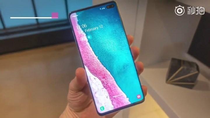 Samsung-Galaxy-S10-hands-on