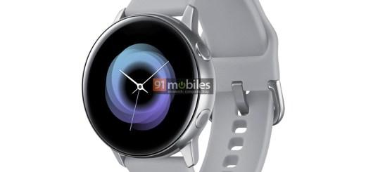 Samsung-Galaxy-Sport-render