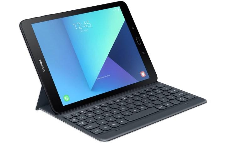 Samsung-Galaxy-Tab-S3-book-cover