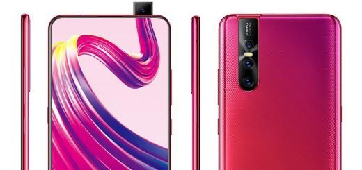 Vivo-V15-Pro-smartphone