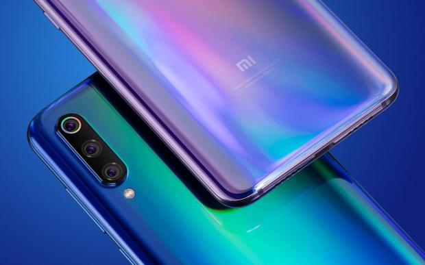 Xiaomi-Mi-9-header