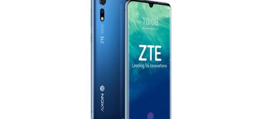 ZTE-Axon-10-Pro-5G