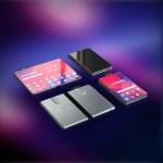 oppo-opvouwbare-smartphone-render-2-Lets-go-digital