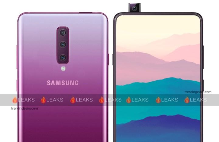samsung-galaxy-a90-render
