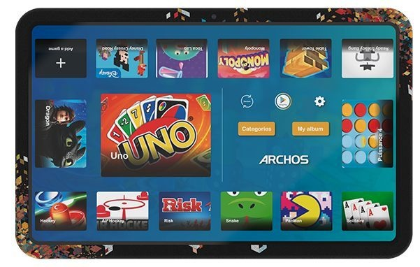 Archos-Play-Tab