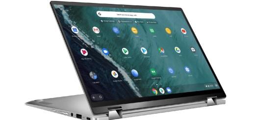 Asus-Chromebook-Flip-C434