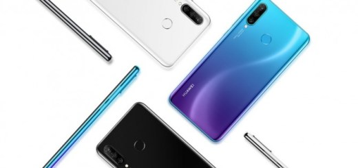 Huawei-Nova-4e-P30-Lite-kleuren
