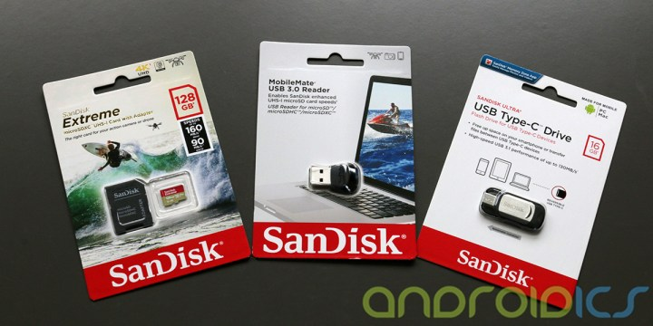 SanDisk-review-1