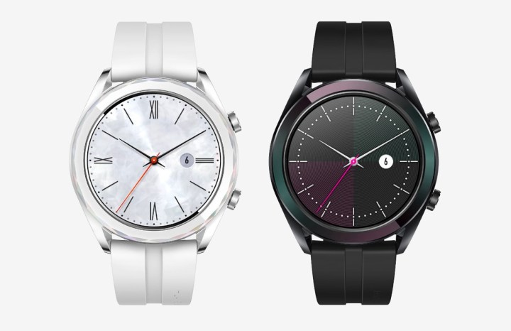 huawei-watch-gt-elegant