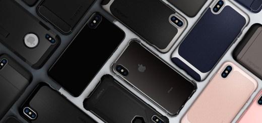 spigen-iphone-8-hoesjes