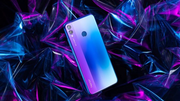 Honor-8X-Phantom-Blue-header