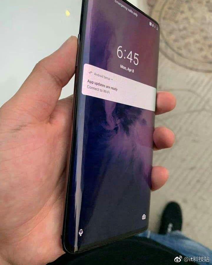OnePlus-7-Pro-foto1