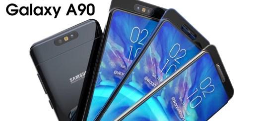 Samsung-Galaxy-A90