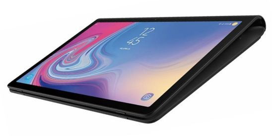 Samsung-Galaxy-View-2-header