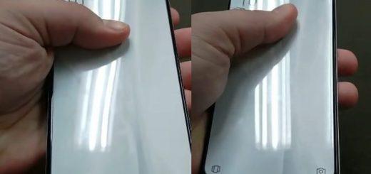 Asus Zenfone 6 dummy 2