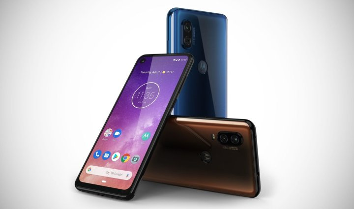 Motorola_One_Vision-2