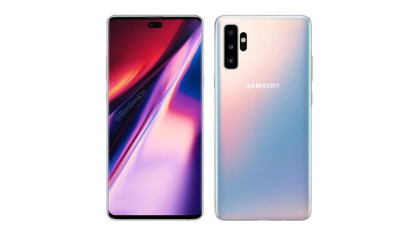 Samsung-Galaxy-Note-10-pro-render
