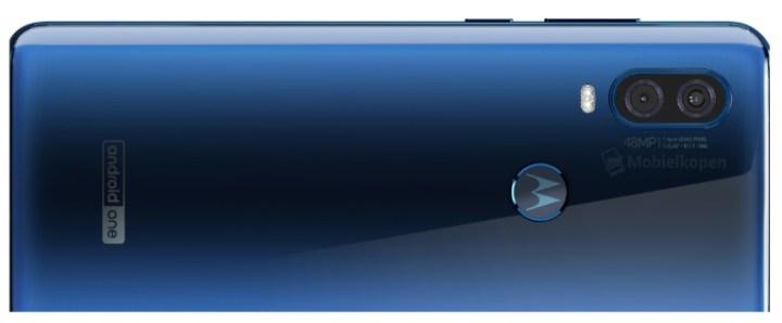 moto-one-vision-render