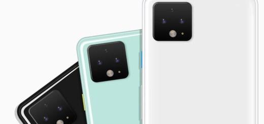 Google-Pixel-4-kleuren