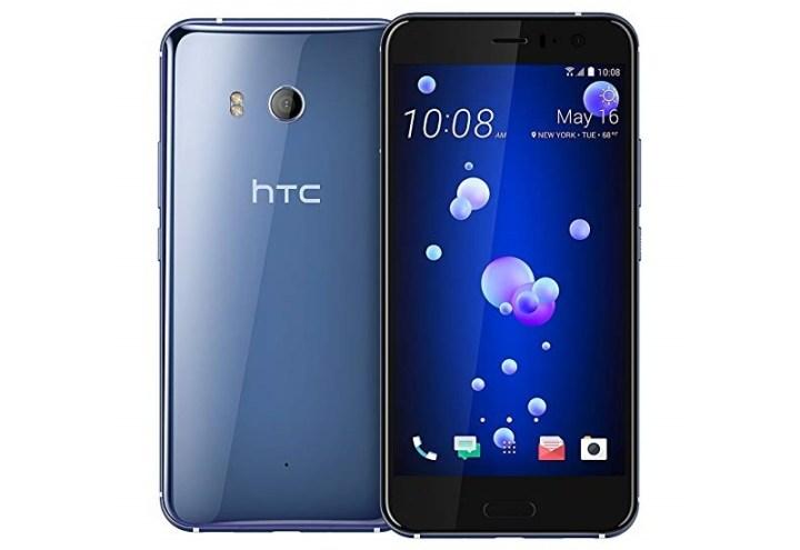 HTC_U11