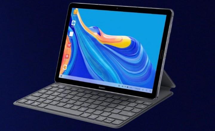 Huawei-MediaPad-M6-tablet