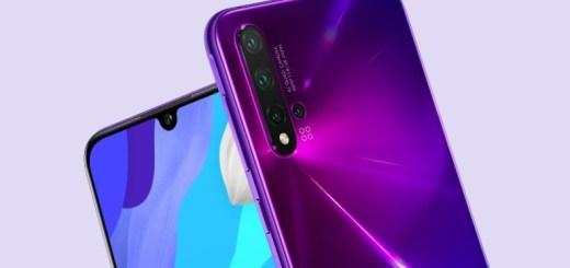 Huawei-Nova-5-pro-top