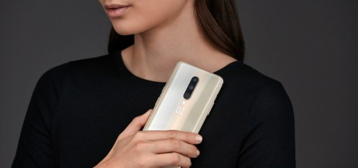 OnePlus-7-Pro-limited-edition-Almond