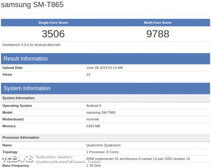 SM-T865-Galaxy-Tab-S5-Geekbench