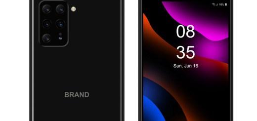 Sony-Xperia-1-Premium-header