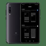 Xiaomi-MIUI-10-appdrawer-2