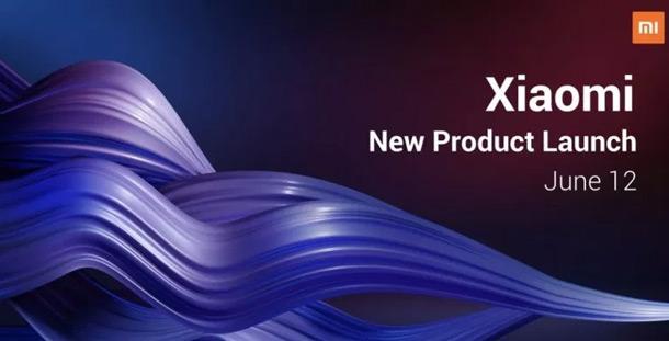 Xiaomi-Mi-9T-teaser-12-juni