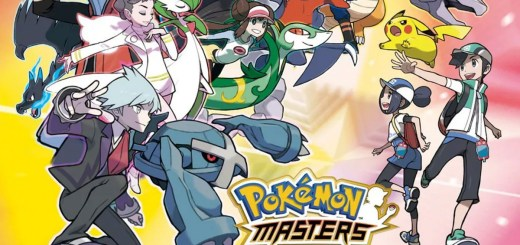 pokemon-masters
