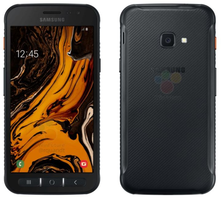 samsung_xcover_4s