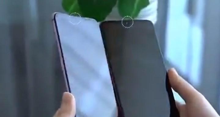 xiaomi-camera-onder-scherm