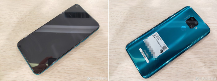 Huawei-Mate-30-Lite-foto-1