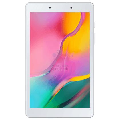 Samsung-Galaxy-Tab-A-8-2019-wit