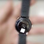 Samsung_galaxy-watch-active-2-ECG