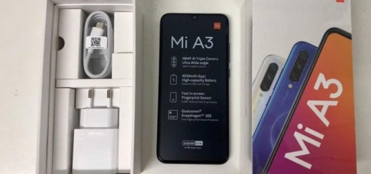 Xiaomi-Mi-A3-foto1