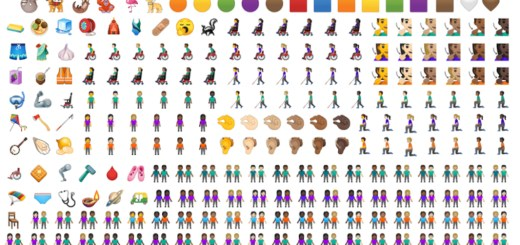 nieuwe-emoji-android-10-q