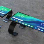 oppo-opvouwbare-smartwatch-patent-5