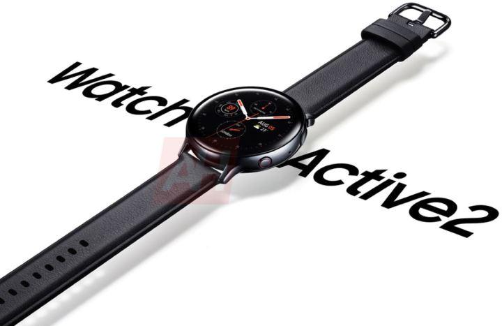 samsung-galaxy-watch-active-2-render