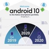 Android-10-Nokia-updateschema