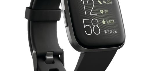 Fitbit-Versa-2-zwart
