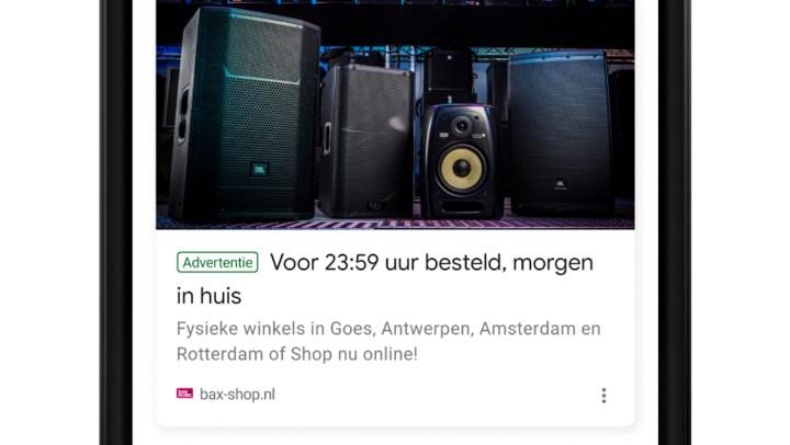 Google_Discover_advertenties_header