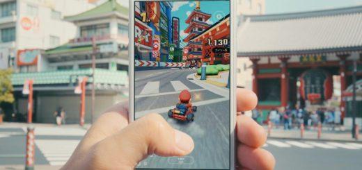 Mario-Kart-Tour-iOS