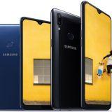 Samsung-Galaxy-A10s
